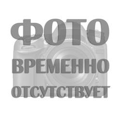 Хризантема махровая белая D15